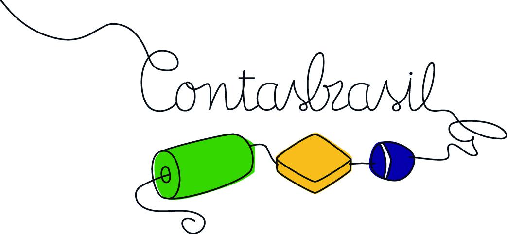 ContasBrasil